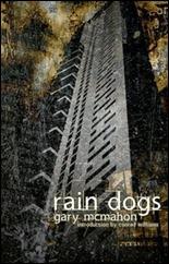 rain_dogs_cover_prelim2