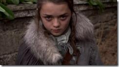 arya-stark-game-of-thrones-20101170-1280-720_595